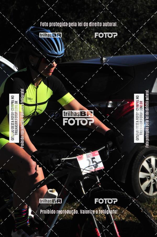 Compre suas fotos do eventoCross Duathon Soul on Fotop