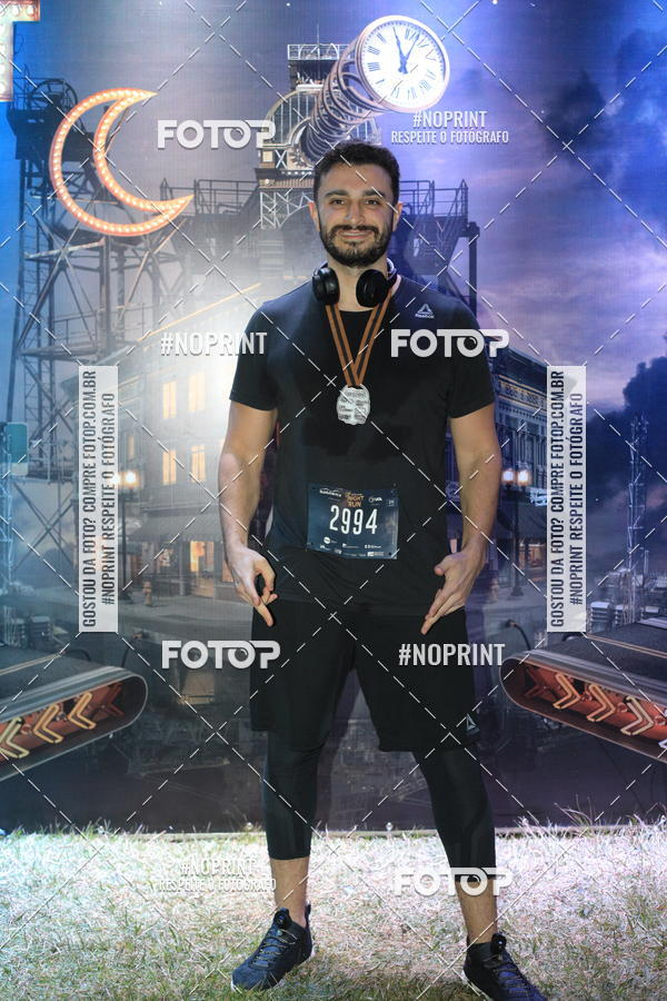 Buy your photos at this event UP Night Run 2019 - São Paulo on Fotop