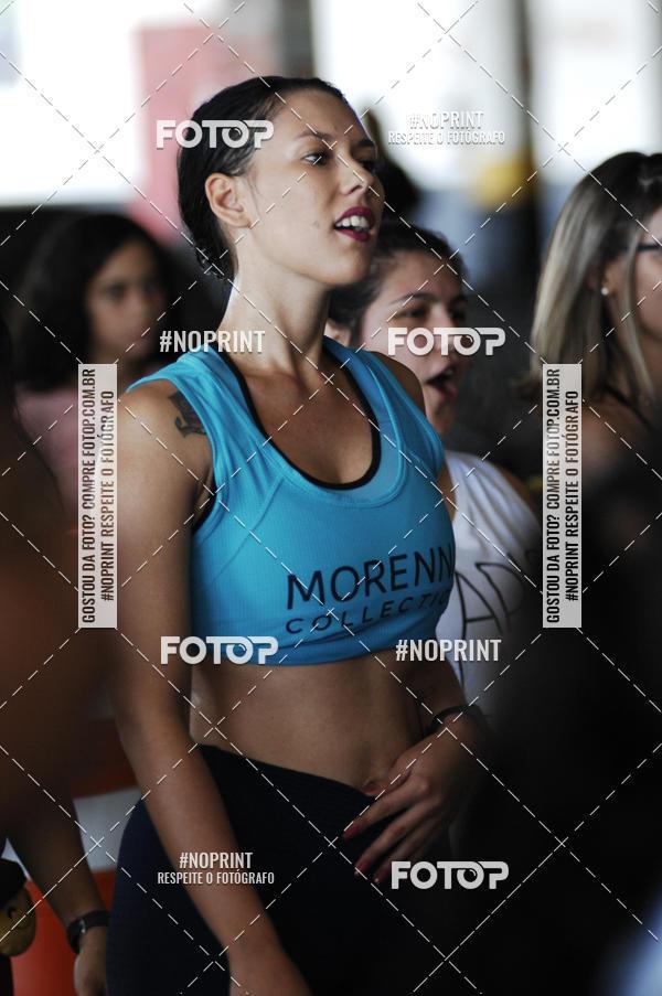Buy your photos at this event Horto Fitness - Entra na Roda e Dança (2ª Edição) on Fotop