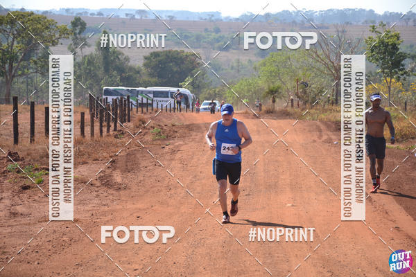 Buy your photos at this event Out Run Trail on Fotop