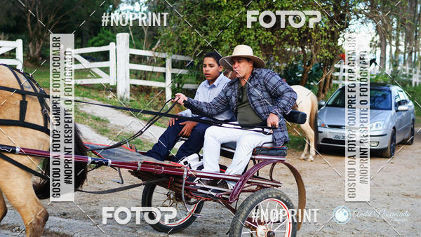 Buy your photos at this event Romaria família Borsoi on Fotop