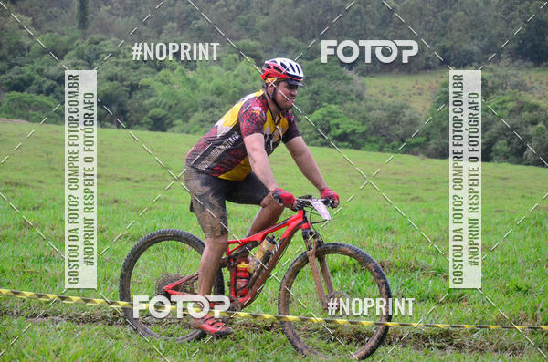 Buy your photos at this event 7ª Maratona Tiete MTB on Fotop
