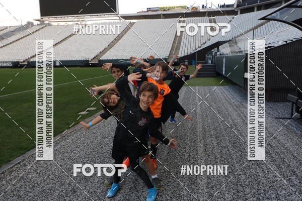 Compre suas fotos do eventoTour Casa do Povo - 25/08  on Fotop
