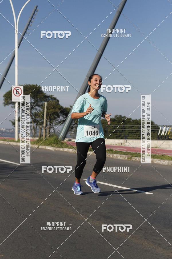 Compre suas fotos do evento4ª ChimaRun on Fotop