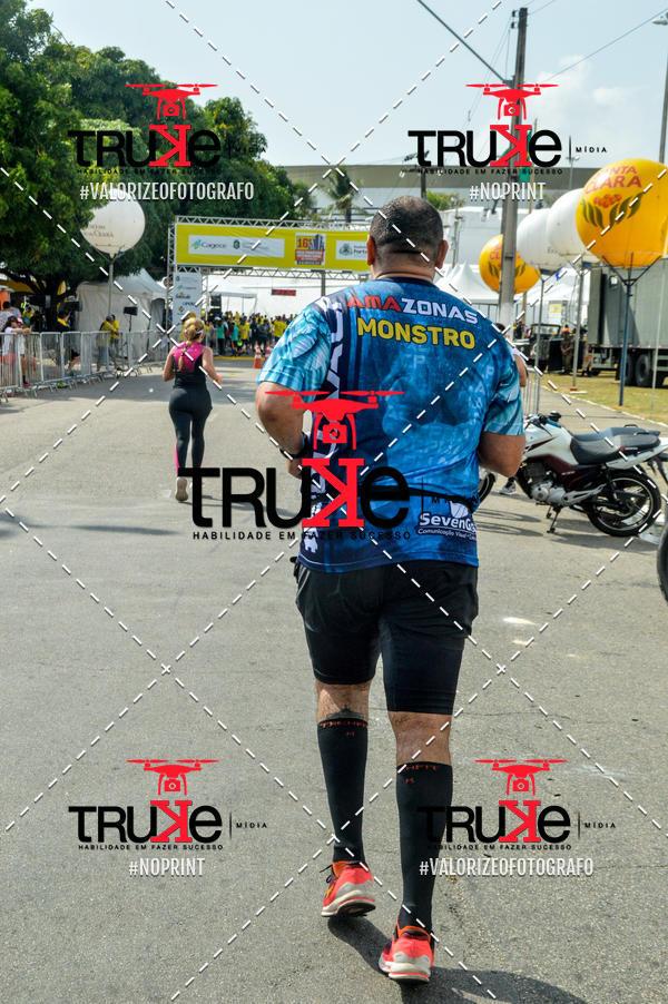Buy your photos at this event Meia Maratona de Fortaleza 2019 on Fotop