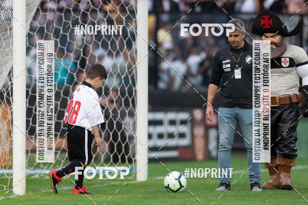 Buy your photos at this event Vasco x São Paulo - São Januário - 25/08/2019 on Fotop