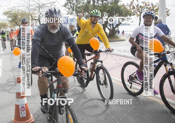 Buy your photos at this event Passeio Ciclístico da AME - Balneário Camboriú SC on Fotop