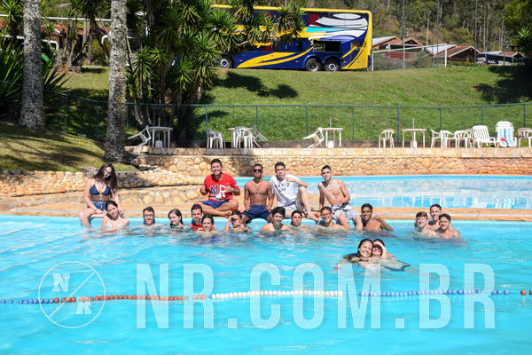 Compre suas fotos do eventoNR Fun - Resort Santo Antônio do Pinhal 25 a 29/08/19 on Fotop