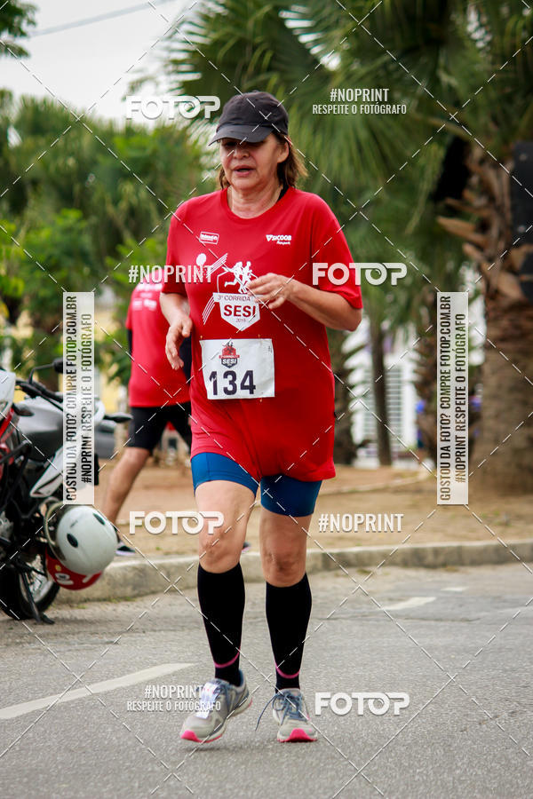Buy your photos at this event 3ª Corrida do Sesi on Fotop