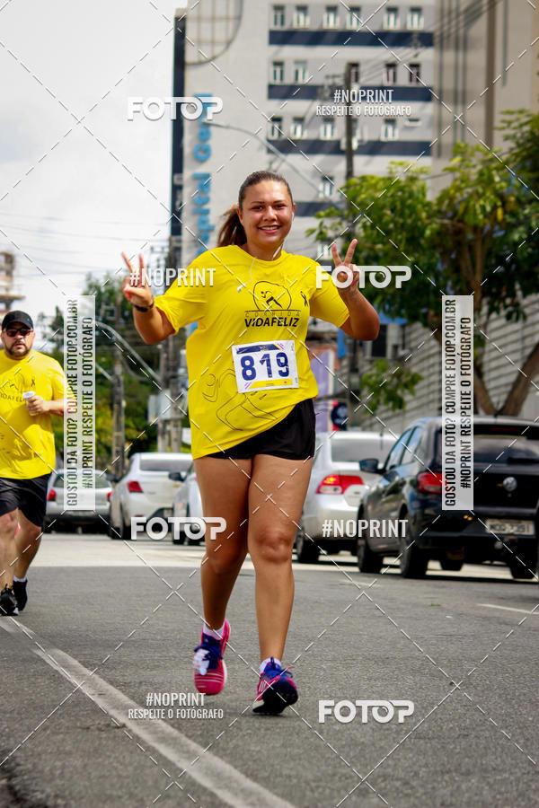 Buy your photos at this event 1ª CORRIDA VIDA FELIZ on Fotop
