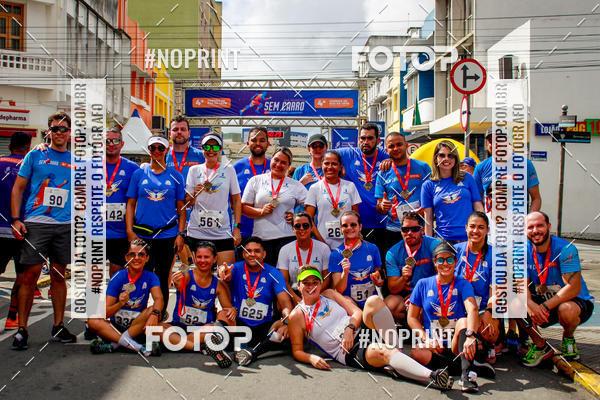 Buy your photos at this event 4ª CORRIDA DE RUA DA UEPB on Fotop