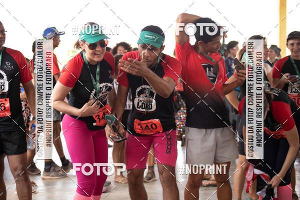 Buy your photos at this event TERCEIRA ETAPA CIRCUITO CACHORRO LOKO on Fotop