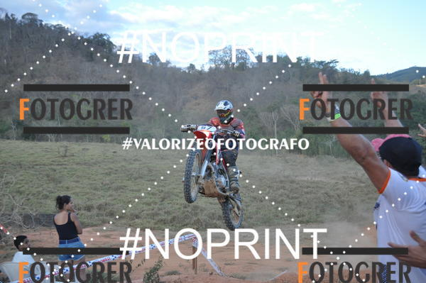 Buy your photos at this event Cross Country Off Roias on Fotop