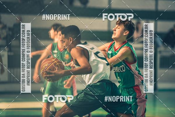 Buy your photos at this event Estadual de Basquete - Corintians 68 x 38 Caxias do Sul on Fotop