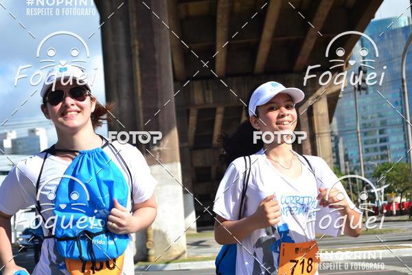 Buy your photos at this event 1ª Corrida da Enfermagem - Coren-ES on Fotop
