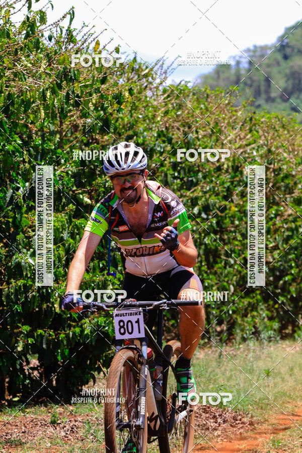 Buy your photos at this event Maratona Cafezais - Copa Pedal Mineiro on Fotop