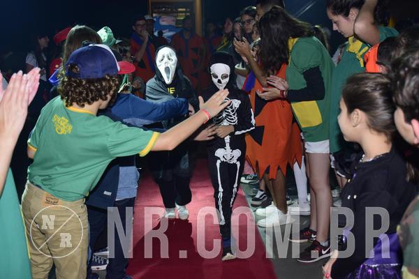 Compre suas fotos do eventoNR Clássico - 26 A 28/08/19 on Fotop