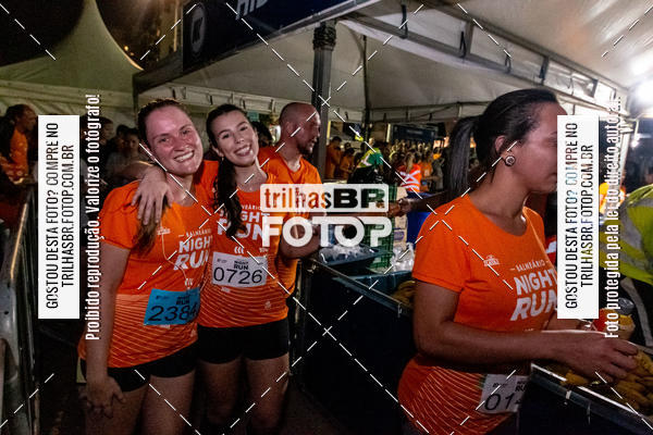 Buy your photos at this event Night Run Balneário on Fotop
