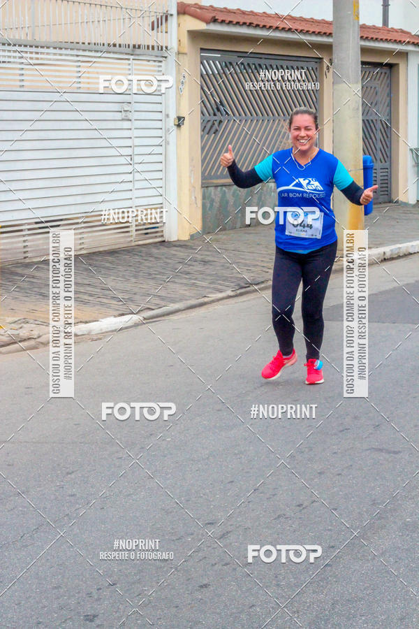 Buy your photos at this event Corrida Lar Bom Repouso on Fotop