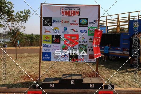 Buy your photos at this event 3° CORRIDA RÚSTICA DO MINERIM  on Fotop