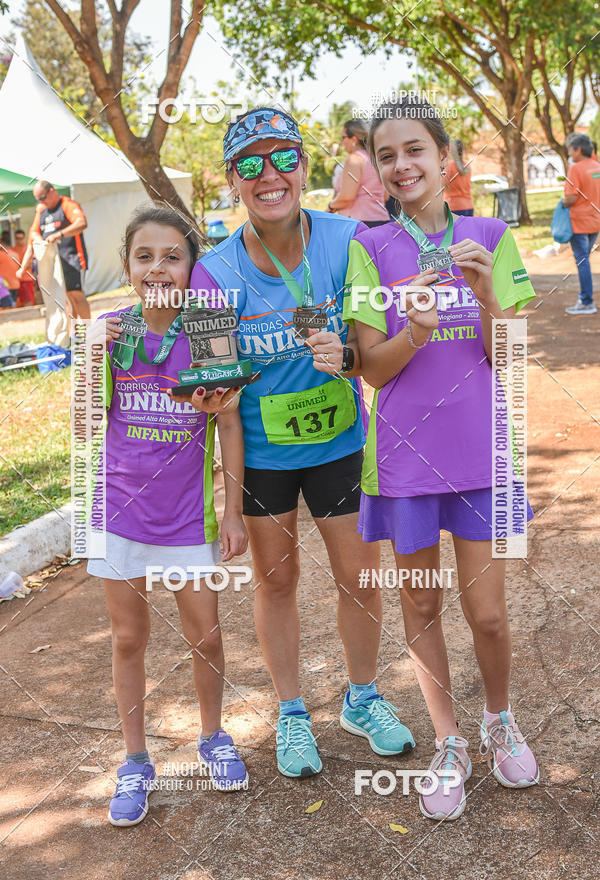 Compre suas fotos do eventoCORRIDA UNIMED ALTA MOGIANA 2019 on Fotop