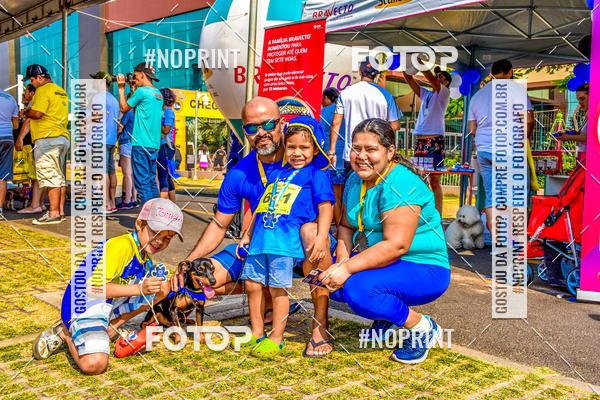 Buy your photos at this event 1ª Corrida e Cãominhada do Girassol on Fotop