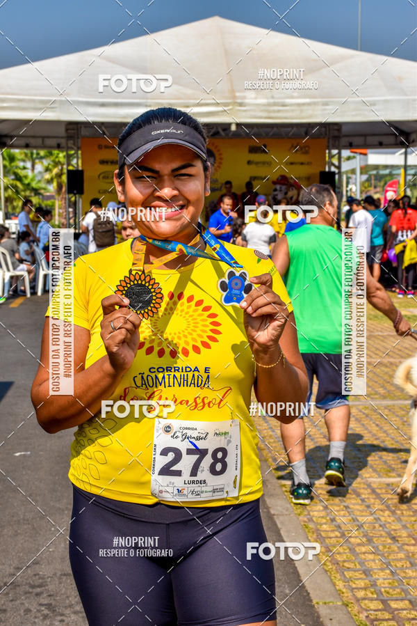 Compre suas fotos do evento1ª Corrida e Cãominhada do Girassol on Fotop