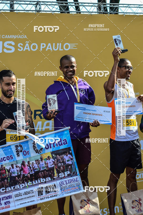 Buy your photos at this event CORRIDA PAIS SÃO PAULO on Fotop