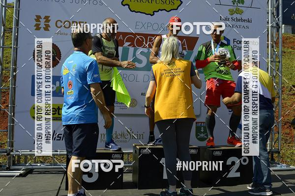 Compre suas fotos do evento3ª Corrida Rústica Expo Flor on Fotop