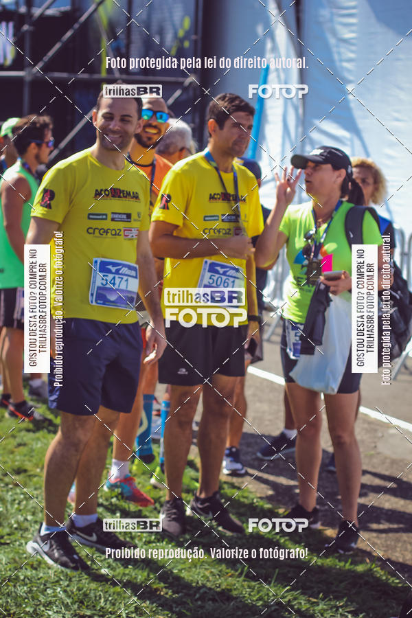Buy your photos at this event Mizuno Uphill - 5k on Fotop