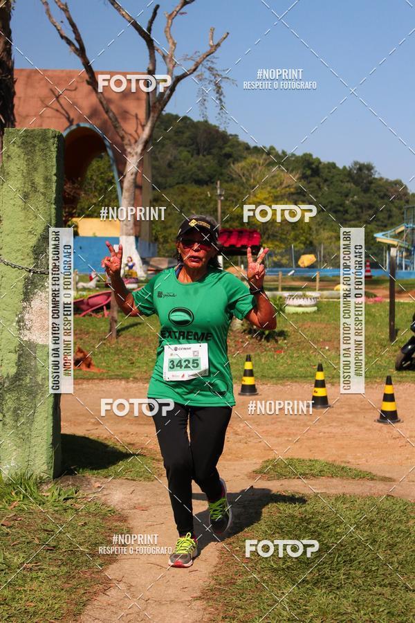 Compre suas fotos do eventoCircuito Extreme - Etapa TINGUÁ 2019 on Fotop