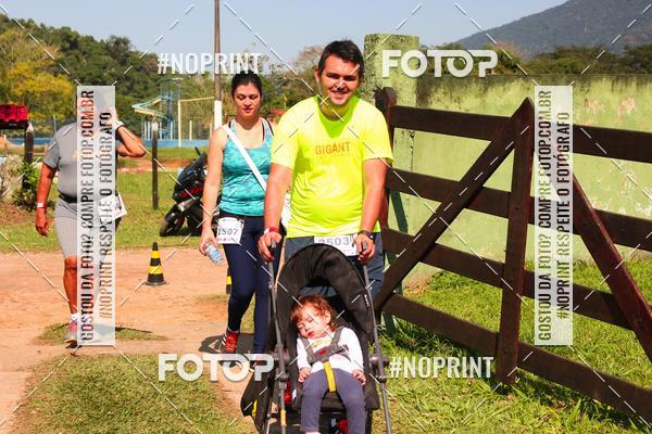 Buy your photos at this event Circuito Extreme - Etapa TINGUÁ 2019 on Fotop