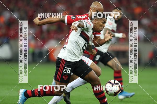 Buy your photos at this event Inter x Flamengo on Fotop