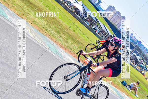 Buy your photos at this event Oakley Challenge on Fotop