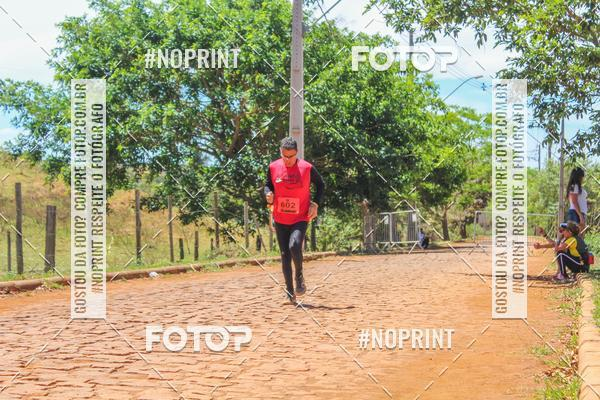 Buy your photos at this event DESBRAVADORES TRAIL RUN on Fotop