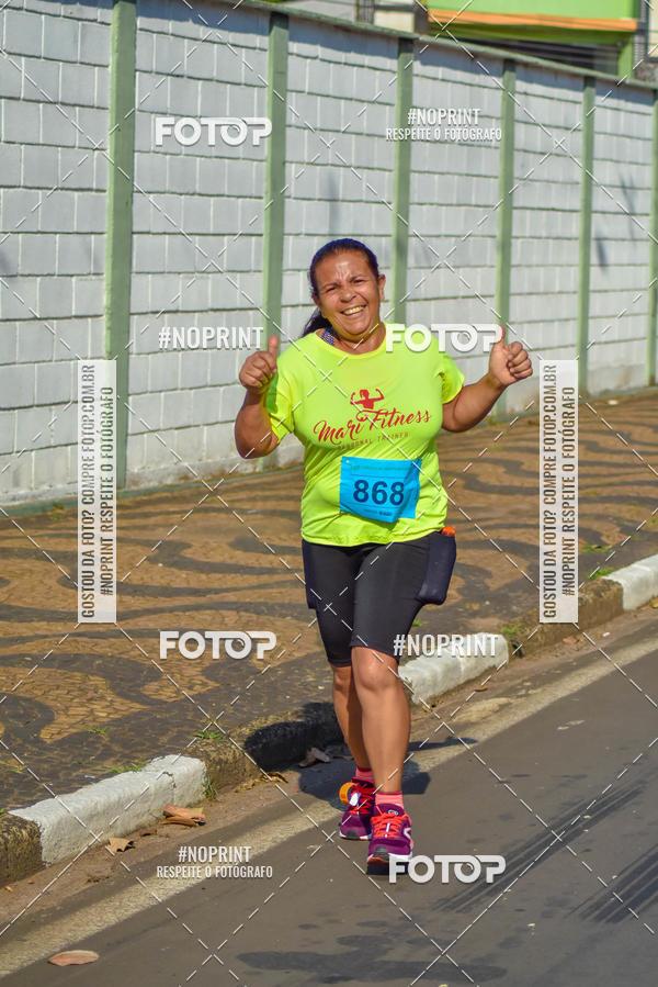 Compre suas fotos do evento10°Corrida da Independência on Fotop
