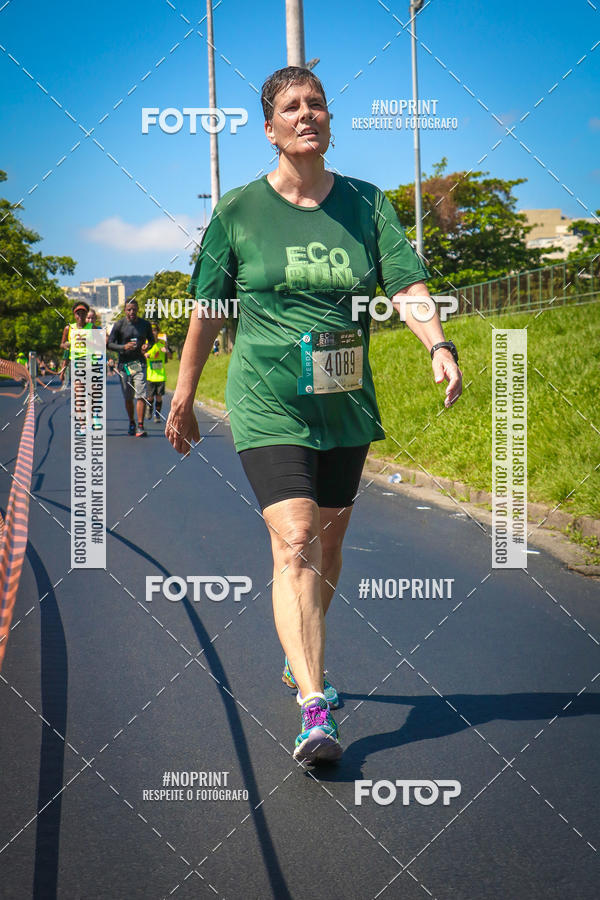 Buy your photos at this event Eco Run on Fotop