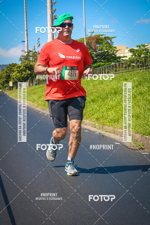Compre suas fotos do eventoEco Run on Fotop