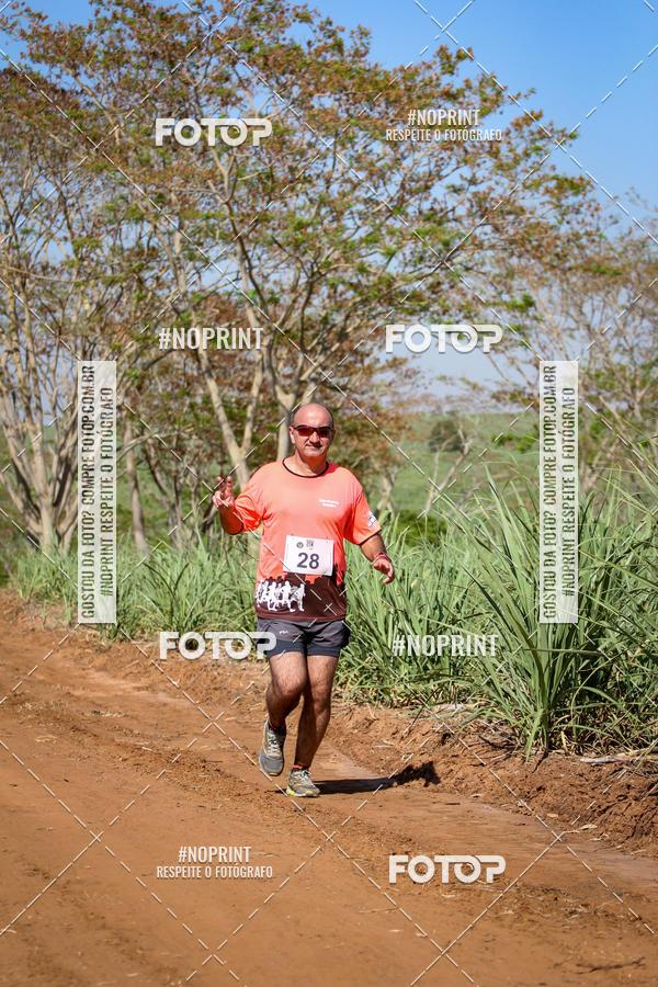 Compre suas fotos do eventoDesafio 21k Trail Run on Fotop