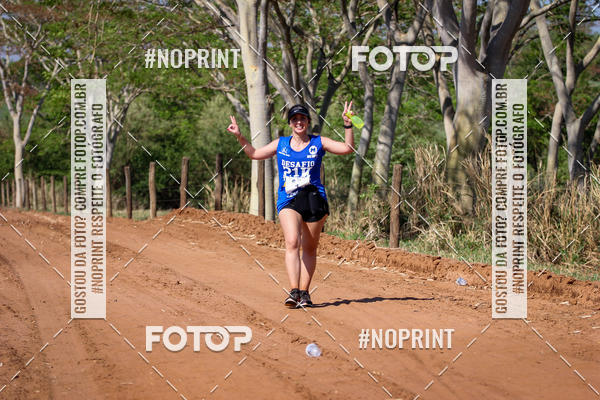 Buy your photos at this event Desafio 21k Trail Run on Fotop