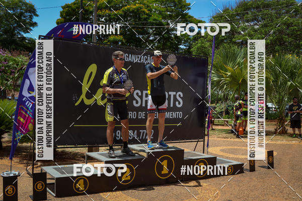 Buy your photos at this event 1º MTB Life Sports on Fotop