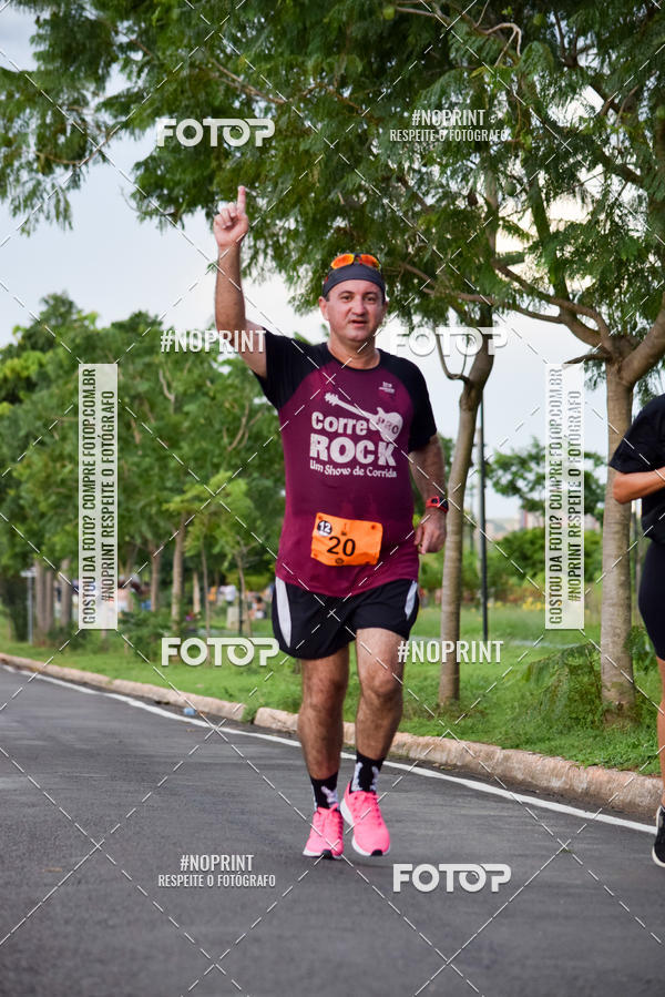 Buy your photos at this event 2º Life Rock´n Run on Fotop