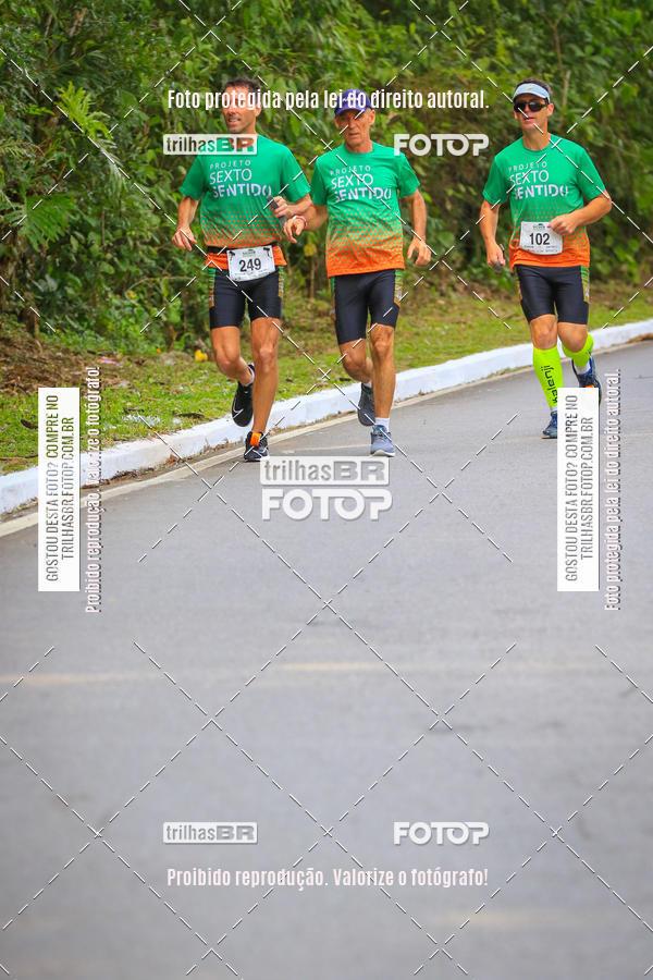 Buy your photos at this event Desafio Sicoob Morro da Cruz on Fotop