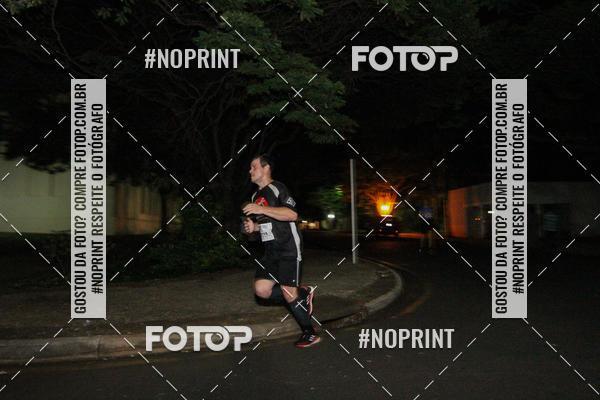 Buy your photos at this event 2º Corrida e Caminhada Unesp on Fotop
