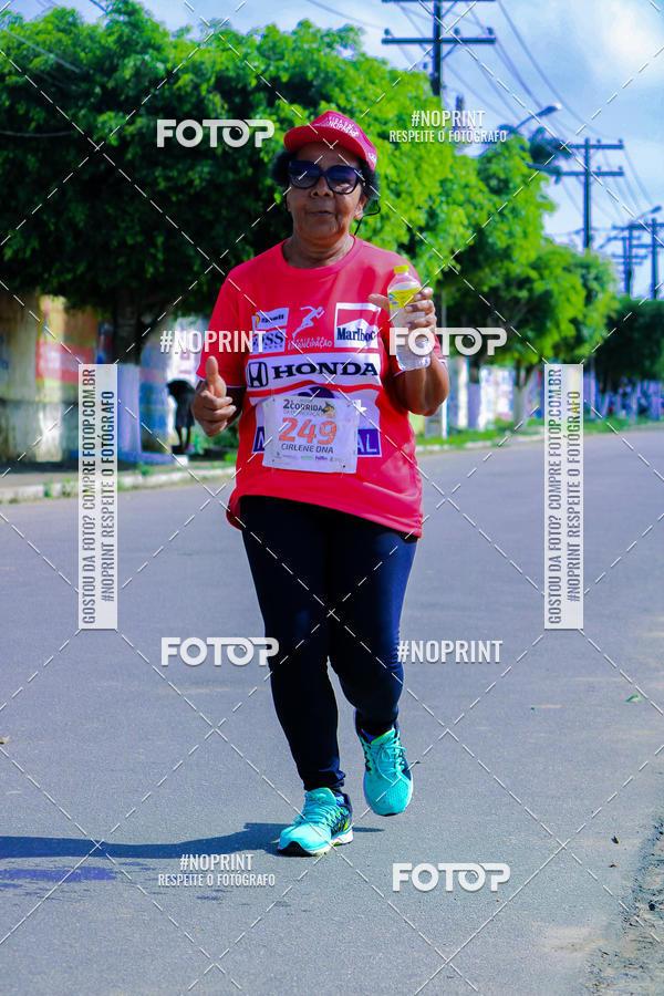 Buy your photos at this event 2ª Corrida de Emancipação  - Carpina 91 Anos on Fotop