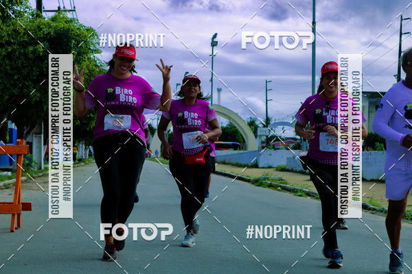 Buy your photos at this event 2ª Corrida de Emancipação  - Carpina 91 Anos on Fotop