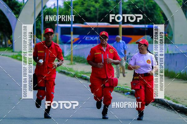 Compre suas fotos do evento2ª Corrida de Emancipação  - Carpina 91 Anos on Fotop