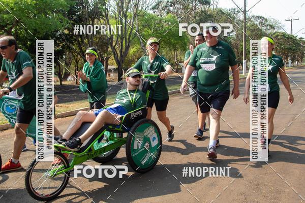Compre suas fotos do evento6 Corrida Solidária Moura Lacerda on Fotop