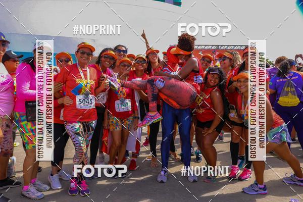 Buy your photos at this event 2ª Corrida Brigadeiro Eduardo Gomes on Fotop
