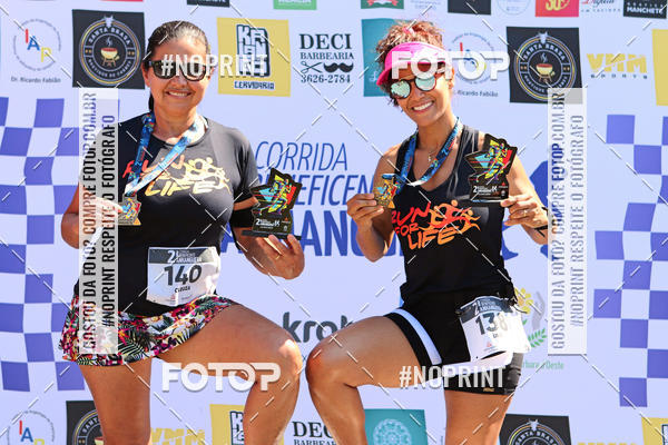 Buy your photos at this event 2ª Corrida Anhanguera on Fotop